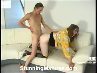 hardcore sex you, matures free, all euro porn hottest