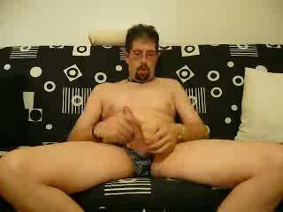 grote lul porno, heet ballen tube, controleren sperma seks