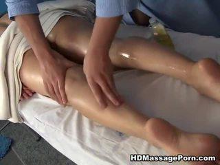fun massage nice, hd porn, hd sex movies