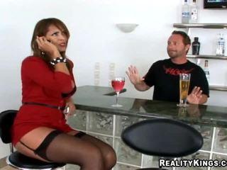 hq realiteit video-, meer hardcore sex vid, echt seks porno