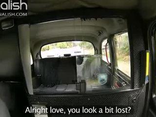 ideaal slet film, kijken contant, heetste taxi seks