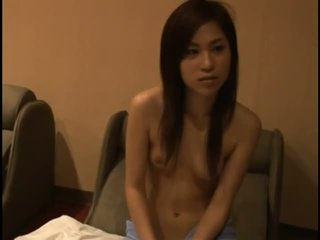 new hardcore sex fucking, real public sex, free fuck in two girl xxx sex action