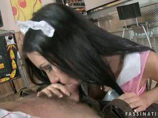 Orosz erotikus keres sasha rose wraps neki édes lips körül egy legnagyobb hód