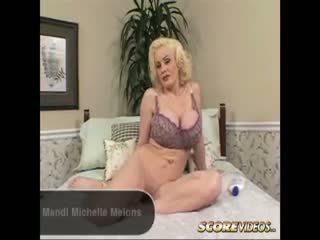nice reality fun, online big boobs best, hq pornstar free