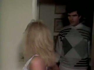 Hot Porn Vid With Big Dick