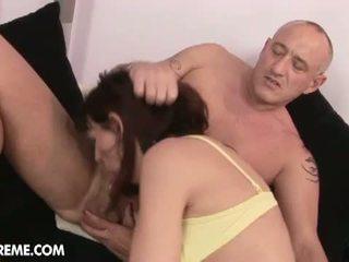 echt brunette porno, speelgoed kanaal, kwaliteit lepel porno
