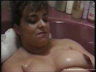 nieuw masturbatie klem, kijken volwassen vid, online aged lady kanaal