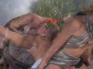 Avalon साथ में साथ jenna jameson लेना ऊपर साथ the tongueing meatballs और हॉट पुसी निर्माण प्रत्येक अन्य कम