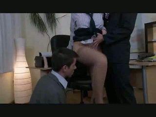 bisexual frumos, tu șef proaspăt, fpm distracție