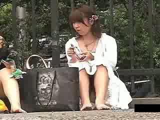 free cam, best japanese nice, you voyeur