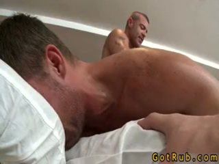 online cock quality, hottest fucking see, any gay more