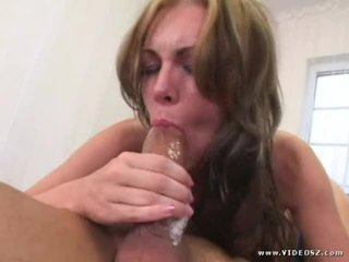 ideaal tieten porno, alle hardcore sex mov, blow job seks