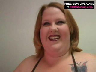 online nice ass porno, heetste grote tieten scène, meest grote tieten gigantische pikken