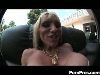 new melons, full porn models film, any massive juggs fucking