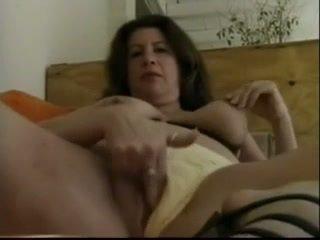 meer grannies porno, online matures tube, nieuw anaal