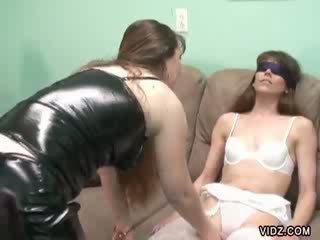 gratis pervers porno, heet bizar kanaal, meer kink gepost