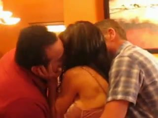 you swingers all, cuckold best, threesomes quality