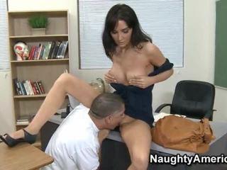 check brunette fresh, white ideal, hq hardcore sex real