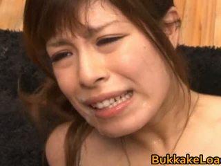 Chloe fujisaki غير ال اليابانية نموذج الذي