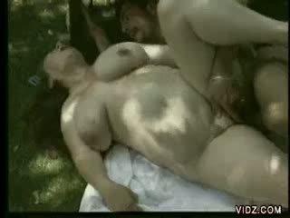 pik, brunette gepost, meer pervers