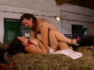 Farm anal fuck pictures richards sexy