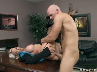plezier zuig- porno, online blow job mov, zuigen