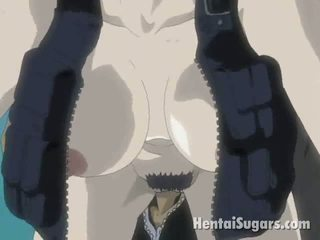 hardcore sex, hentai