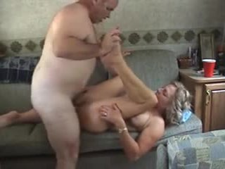 great group sex, new swingers online, all matures