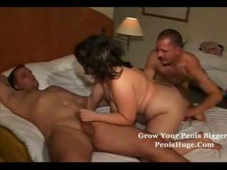 zien mollig porno, heetste babes, amateur film