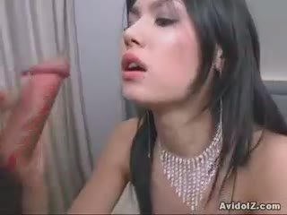 brunette hq, real reality more, pornstar great