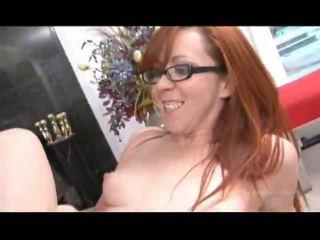 most hardcore sex fucking, fuck my big dick clip, ideal big dicks