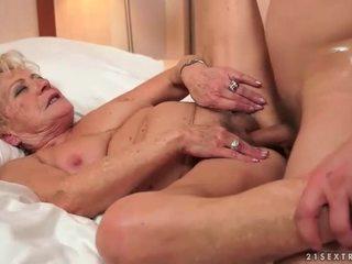 velika hardcore sex kanal, oralni seks vid, najboljše suck ikonami