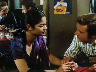 Indieši porno