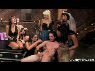 hardcore sex porn, all groupsex, hq group sex