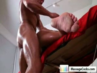 home gay boy porn, hottest picture gay sex man porno, nice gay all porn videos scene