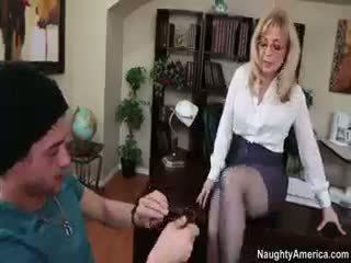 mamada ver, más corrida más, pornostar