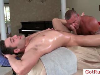 gay blowjob best, gay stud jerk nice, bear suck gay