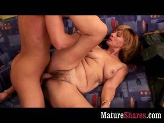nice granny most, watch blowjob, all masturbation hot