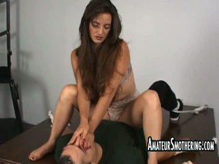 hardcore sex überprüfen, online große titten frisch, qualität facesitting überprüfen