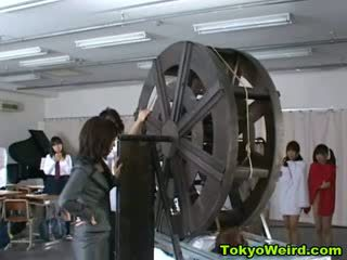 гаряча японський найбільш, реальний дивний ідеал, безкоштовно дивний найкраща
