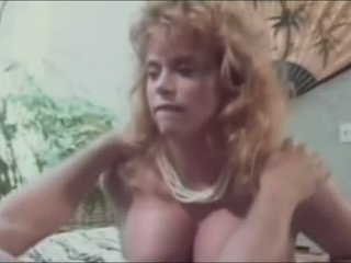 online porn all, new vintage hot, classic