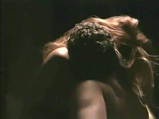 hardcore sex, sex hardcore fuking, kwaliteit hardcore hd porno vids
