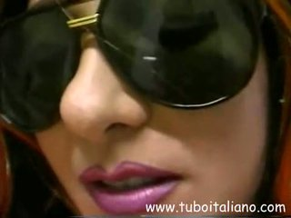 Laura Italian Amateur
