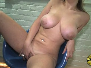 more hardcore sex, blowjobs all, online fuck on tit