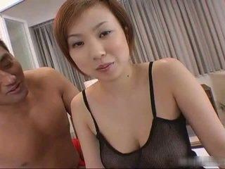 online hardcore sex, neuken verrassing haar, plezier meisje neuken haar hand kanaal