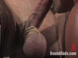 homo- film, mooi pervers thumbnail, orgasme