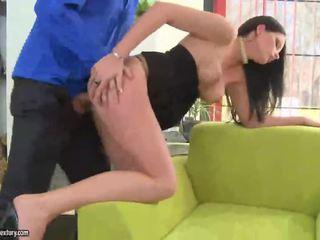 online hardcore sex klem, plezier fucking girl hardcore klem, sexy girl hardcore seks