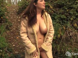 any brunette most, new big boobs, real orgasm nice