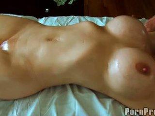 hardcore sex, big tits, big titted blondes, big tits or sex