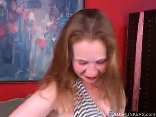 groot volwassen actie, hq super sexy hot babes neuken
